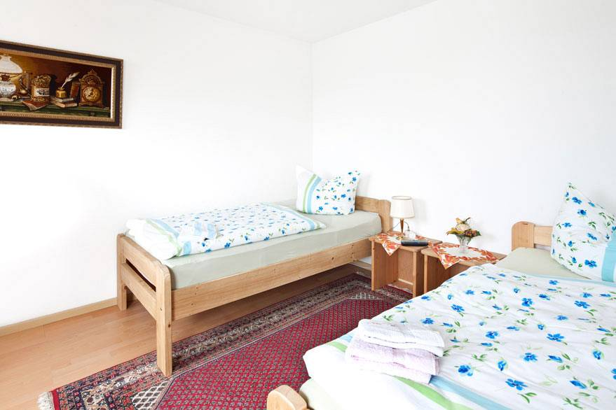 pension schmidt hamburg hier f hlen sie sich pudelwohl. Black Bedroom Furniture Sets. Home Design Ideas