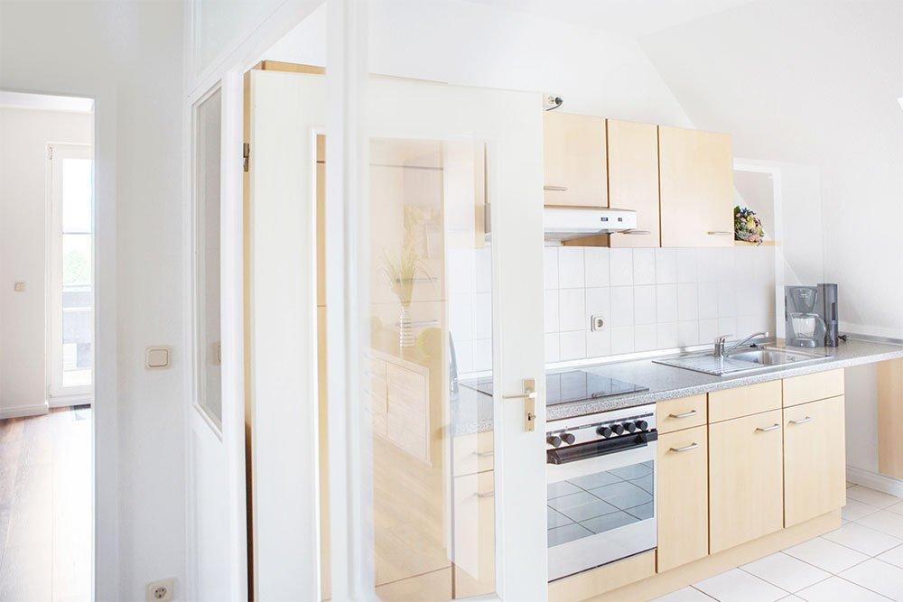 mietwohnung herd und sp le pflicht hamburg moderne konstruktion. Black Bedroom Furniture Sets. Home Design Ideas